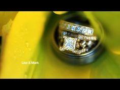 Lise & Mark | Wedding | Lee Mann Productions