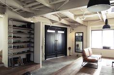 リフォーム・リノベーション会社:エイトデザイン株式会社「一戸建てリノベーション|名古屋市瑞穂区K邸」