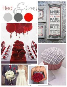 Loving this fresh palette! Loving this fresh palette! Plan My Wedding, Wedding Blog, Fall Wedding, Wedding Planning, Wedding Stuff, Wedding Ideas, Wedding Decorations, Wedding Fun, Wedding Things