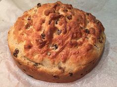 Raisin, Cake Cookies, No Bake Cake, Baked Goods, Bakery, Muffin, Food And Drink, Sweets, Lunch