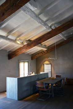 Gallery of Appartamento AL / Archiplan Studio - 22