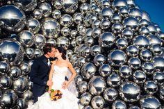 Edmonton Wedding Photographers - fmphotostudios Wedding Photos, Wedding Ideas, Beautiful Landscapes, Wedding Things, Photographers, Wedding Photography, Weddings, Future, Pictures