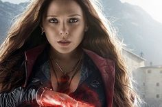 Are You More Black Widow Or Scarlet Witch?  You got: Scarlet Witch  You may be young and inexperienced, but you have a powerful influence over your friends. You don't mind not being the center of attention just as long as you get to have as much fun as everyone else. People think you have a tough exterior, but the ones who know you best know you are strong and brave on the inside and have a heart of gold.