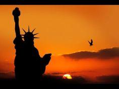 دمار أمريكا القادم ـــ الجزء 1