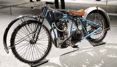 #motorbike #vintage #mpmessut #moottoripyörämessut #custom  paumaunparhaat.blogspot.fi