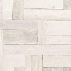 http://www.castorama.fr/store/Revetement-sol-PVC-Design-Trend-pine-4-m-prod4300020.html?navCount=2