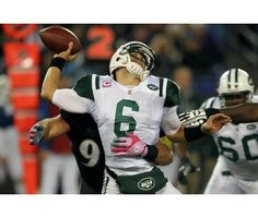 The 50 Biggest Sports Fails of 2012 Sports Fails, Jets, Fighter Jets
