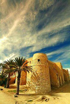 Yu-Gi-Oh! Sfax : 1st meeting , nchlh nwaliw kol jom3a netlamdou♥️