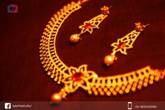 Are you looking for bridal jewellery on rent online? Get south Indian bridal jewellery sets for rent at TBG Bridal Store and look like a queen on your wedding day. South Indian Bridal Jewellery, Bridal Stores, Queen, On Your Wedding Day, Show Queen
