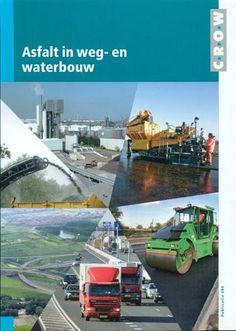 Asfalt in weg en waterbouw - publicatie 285  Description: Van dit artikel (9789066285644 / Asfalt in weg en waterbouw - publicatie 285) is nog geen omschrijving beschikbaar.  Price: 77.81  Meer informatie