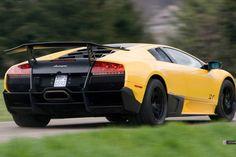 12 Best Lamborghini Murcielago Images Rolling Carts Cars Ferrari