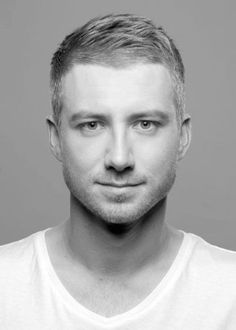 Men's Hairstyles Short men hairstyles Short and Published at Mayron Teeuwisse perfect hairstyles ideas 2017 under man celeb...