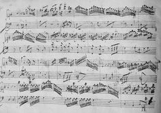 Composed by Mozart at 7 or 8 years of age, recently identified in Austria. An absolute genius, a child PRODIGY!