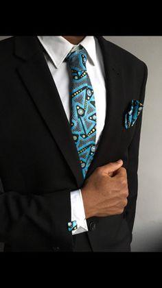 Cravate pour Homme Au couleur de l'Afrique Idéale pour agrémenter son costume. Cette jolie cravate donnera du style à votre tenue lors d'un mariage ou une soirée. Dimensio - 19609624