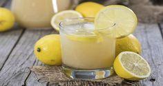 Voici Comment J'ai perdu 22 lbs Avec ce régime incroyable de citron en seulement 2 semaines | Santé SOS