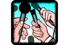 9 questions to ask before every media interview | Articles | Home