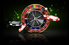 Our customer support is open 24/7 hours and you will be provided with the excellent customer service with the assurance of fair play. If you want to play Fitzwilliam casino Roulette game online, then you can contact us or can drop an email.
