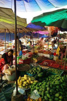 Market | by JBB | MK00