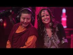 ▶ Zariya - AR Rahman, Ani Choying, Farah Siraj - Coke Studio @ MTV Season 3 #cokestudioatmtv - YouTube