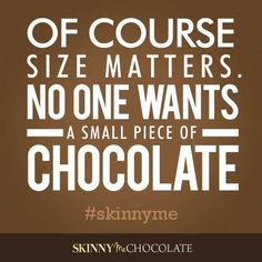 Chocolate Humor, Chocolate Quotes, Dark Chocolate Bar, How To Make Chocolate, Lost My Job, Truffle Recipe, Interesting Quotes, New Job, Hilarious