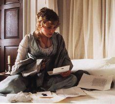 Marianne Dashwood in Sense and Sensibility (1995)