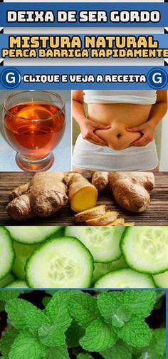 Committed detoxification diet regimen programs are temporary diet regimens. Detoxification diet plans are likewise advised for reducing weight. They function by providing your body numerous natural. Bebidas Detox, Dietas Detox, Vegan Detox, Detoxification Diet, Unprocessed Food, How To Slim Down, Detox Drinks, Get In Shape, Organic Recipes