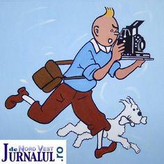 Fii reporterul nostru !