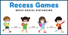 Outside Games For Kids, Group Games For Kids, Outdoor Games For Kids, Outdoor Learning, Kindergarten Classroom Setup, First Grade Classroom, Elementary Physical Education, Elementary Teacher, Recess Games