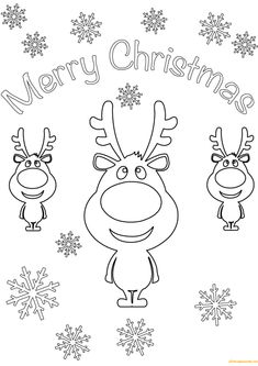 candy cane coloring pages holiday coloring pages pinterest