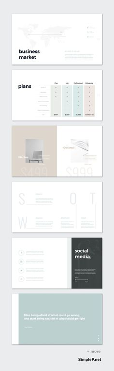 ZERO PowerPoint Template is a clean presentation to Show your Portfolio & Ideas. This is the right business portfolio presentation for every creator, designer, Ppt Template Design, Graph Design, Chart Design, Keynote Template, Web Design, Portfolio Presentation, Business Presentation, Presentation Design, Presentation Templates