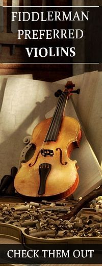 69 Best violin images in 2019 | Church songs, Praise songs