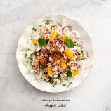 recipe index for Love and Lemons-this blog has lots of great recipes (mostly vegetarian)