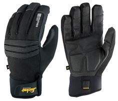 Top 10 Best Winter Gloves For Extreme Cold Hand Gloves, Work Gloves, Snickers Workwear, Best Winter Gloves, Work Wear, Nice Tops, Jogging, Perfect Fit, Get Well Soon