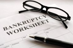 Chapter 13 Bankruptcy FAQ's by Khan Law  #Chapter13 #Bankruptcy #Attorney
