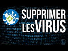 Comment supprimer les Virus de son PC Windows AdwCleaner - YouTube