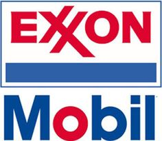 ALEC member Exxon Mobil gave $42,500 to Texas legislators in 2011.