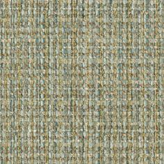 Kravet Smart 30625 1523 from From Kravet, this fabric is great for multiple upholstery uses, toss pillows, and more. Home Decor Fabric, Home Decor Items, Best Home Interior Design, Drapery Fabric, Green Fabric, Fabric Samples, Toss Pillows, Wall Design, Home Furnishings