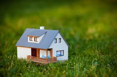 #Search 30+ Indian #real #estate #websites in One Go using search box below for All your real estate needs of #buying, #selling, renting or #rent a #property across India.