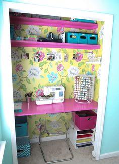 craft-room-armario