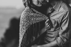 If you want to text him something sweet, or simply to show him how much you love him, check these cute, sweet, romantic boyfriend quotes to send to your guy. Romantic Boyfriend, Love Quotes For Boyfriend, Love Quotes For Him, Love Him, Dream Boyfriend, Couple Photography, Engagement Photography, Wedding Photography, Groom Poses