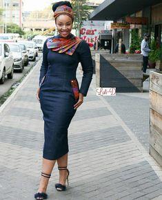 African Fashion Ankara, Latest African Fashion Dresses, African Print Fashion, Africa Fashion, Women's Fashion Dresses, Short African Dresses, African Blouses, African Print Dresses, African Attire
