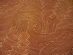 Nabula Scobie Napurrula - Women_s Dreaming Aboriginal Painting, Aboriginal Artists, Dot Painting, Australian Aboriginals, Australian Art, Indigenous Art, Graphic Patterns, Pattern Art, Galleries
