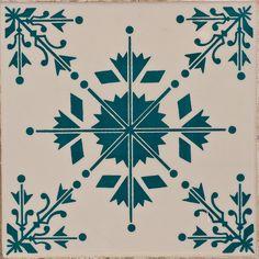 Więcej o azulejos można przeczytać tutaj: http://infolizbona.pl/muzem-plytek-azulejos-w-lizbonie/