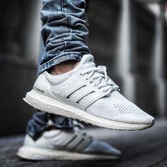 Adidas ultra impulso ltd gelato (da itsadge) scarpe pinterest