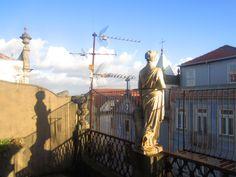 Guardians   Oporto b-side