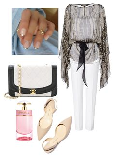"""""""Untitled #75"""" by anaflores7822 ❤ liked on Polyvore"""