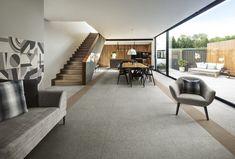 Terrazzo Fußboden Küche ~ Die besten bilder von terrazzooptik keramik und