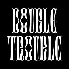 gdbot:       futurefurthur:studio triple http://ift.tt/2ppC8ul | Symmetry Symptom