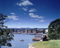 #thingstodoinoslo #Norway