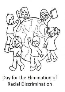 116-Free-Printable-Pencil-Case-coloring-pages-for-kids